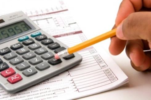 presupuesto-mudanzas-tarragona